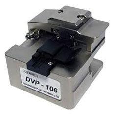 NANJING DVP-106.jpg