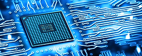FPGA Basic Principle.png