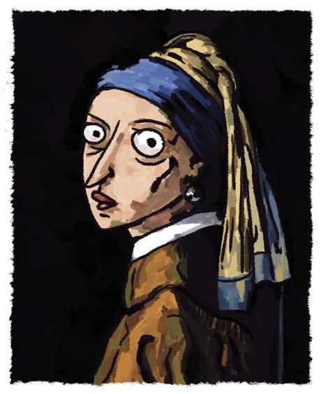 girl with the pearl earring vermeer.jpg