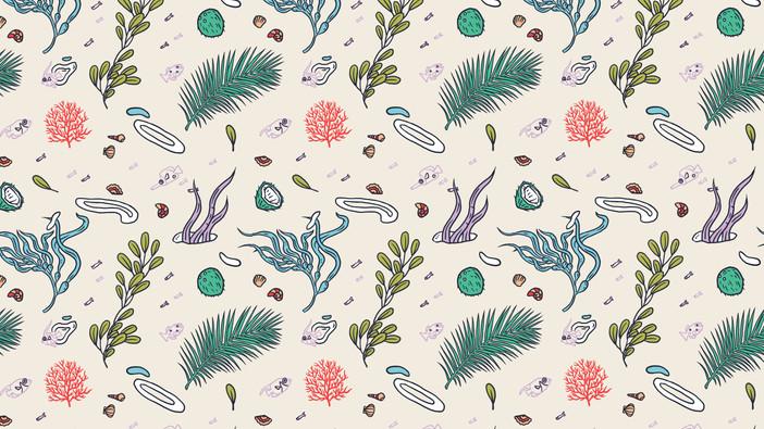 pattern ogaa-06.jpg