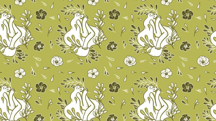 pattern ogaa-05.jpg