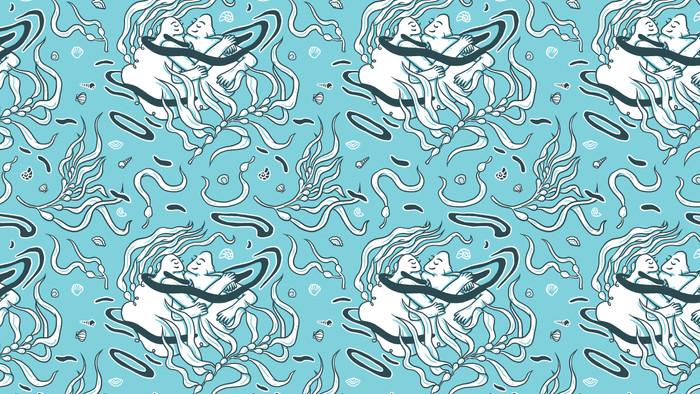pattern ogaa-01.jpg