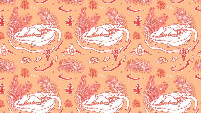 pattern ogaa-03.jpg