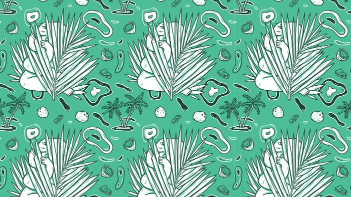 pattern ogaa-02.jpg