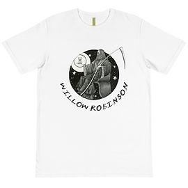 unisex-organic-t-shirt-white-front-60bc1770915d8.jpg