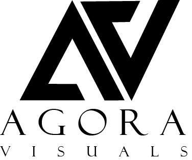 Agora Visuals Logo 2019.png