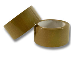 3$ Roll of Tape