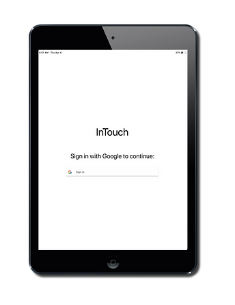 InTouch screen.png