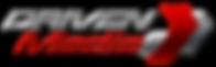 Driven Media Logo (1).png