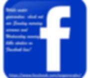 facebook live posts.jpg