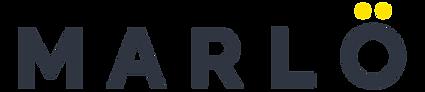MARLO - Logotype - Dark.png