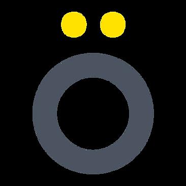 MARLO - Logo_Dark.png