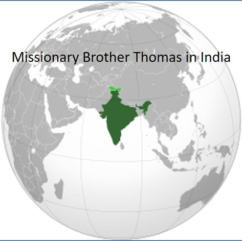 India Missions.jpg