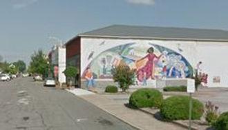 Arkadelphia Mural.jpg
