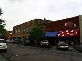 Downtown Arkadelphia.jpg