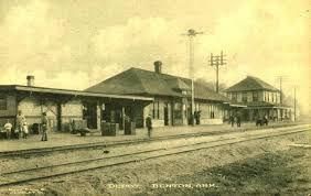 train stationBenton.jpg