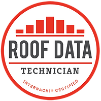Roof Data Tech logo.png