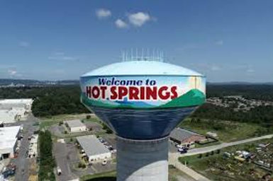 download.jpgHot Springs Water Tower.jpg