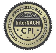 CPI-InterNACHI-certified-professional-in