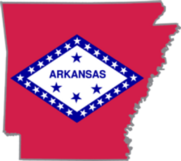 220px-Arkansas_WikiProject.png