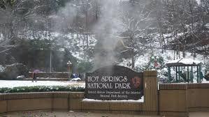 Hot Springs Park.jpg