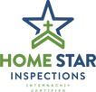 HomeStarInspections-logo.png