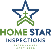 HomeStarInspections-logo.png