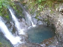 Hot Springs waterfalls.jpg