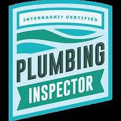 Plumbing Inspector logo.png