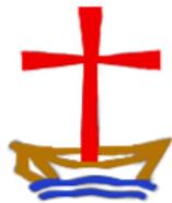 boat logo.png
