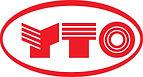 לוגו YTO.jpg