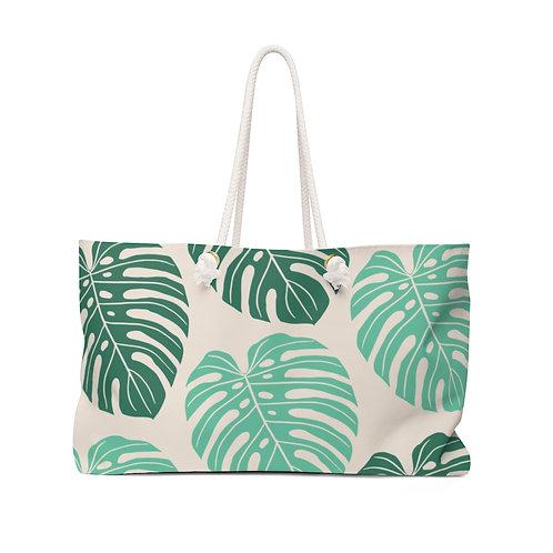Weekender Bag - Nohea