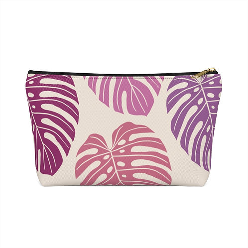 Accessory Pouch - Roselani