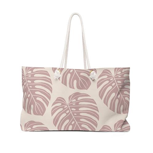 Weekender Bag - Maluhia