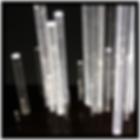 LampCity_thumb.png