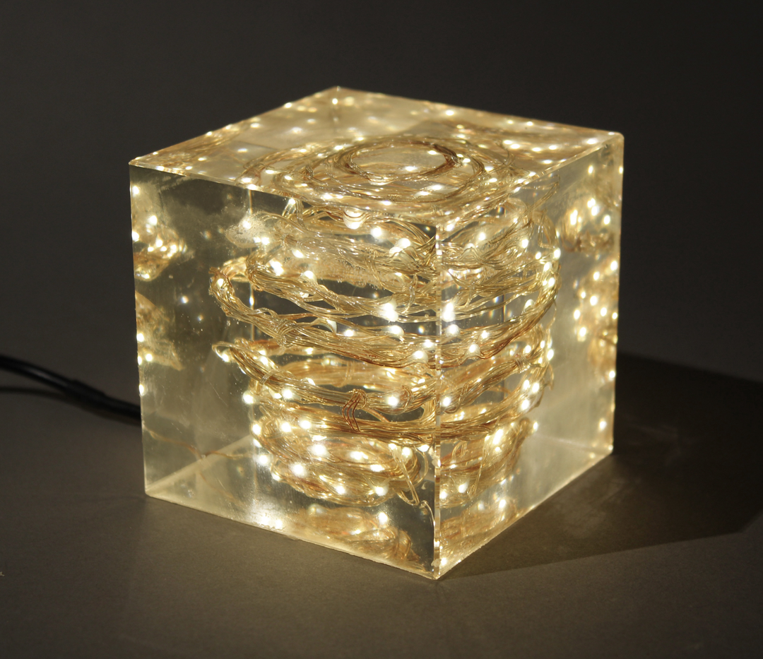 LightCube