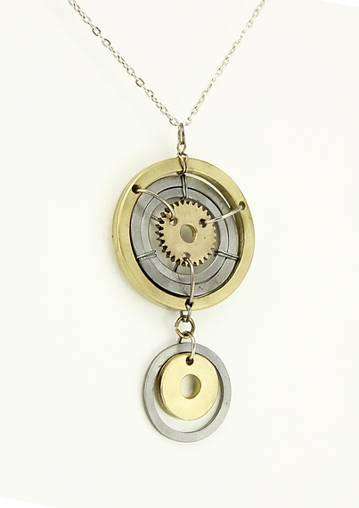 CoCentric Pendant.png