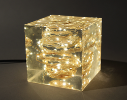 LightCube_front