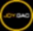 logo_GAC.png