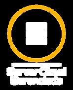 logo_ServerCloud.png