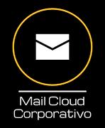 logo_MailCloud.png