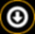 logo_download.png
