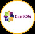 logo_centos.png