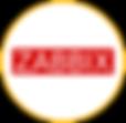 logo_zabbix.png