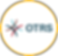 logo_otrs.png