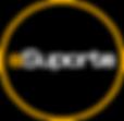 logo_eSuporte.png