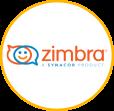logo_zimbra.png