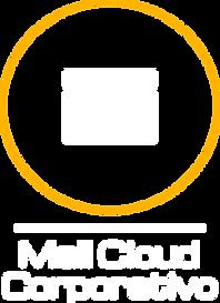 MailCloud_logo.png