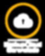 logo_BackupCloud.png