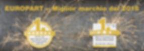 2018_banner_homepage_1170x420_bestemarke